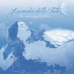 Locanda_delle_fate1_1331383306