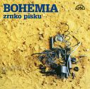 Bohemzr